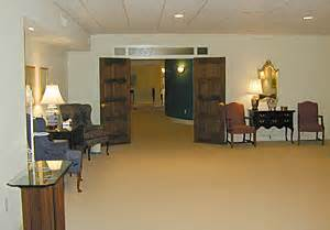 munden funeral home crematory inc morehead city nc