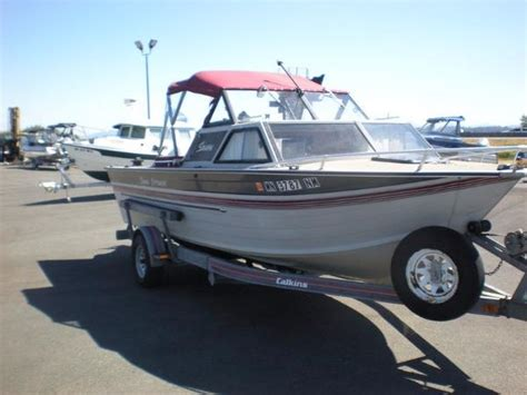 offshore boats sale sylvan offshore boats for sale