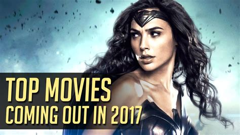 bookmyshow upcoming movies five upcoming movies to rock the box office collections in