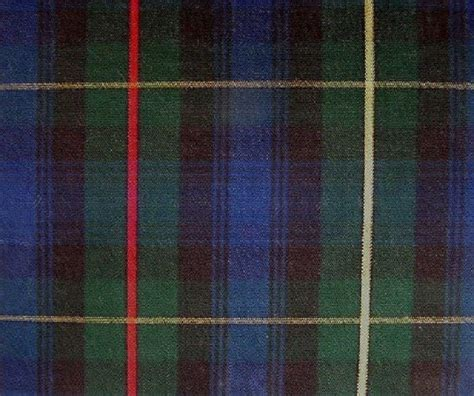 Upholstery Tartan by Plaid Tartan Fabric Stewart For Home Decorating