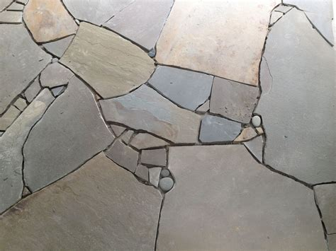 slate for bathroom floor handmade bathroom slate floor by rocks stonemasonry custommade com