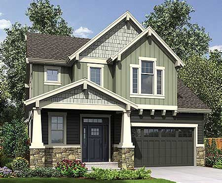confusedsky green house plans craftsman