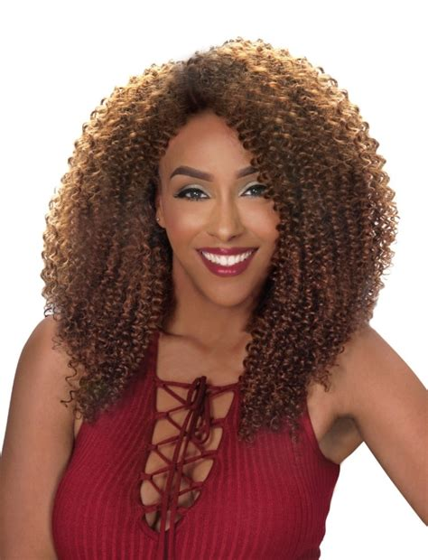 human hair weave styles for 12 zury sis naturali star sew in human hair weave 3c curly 10