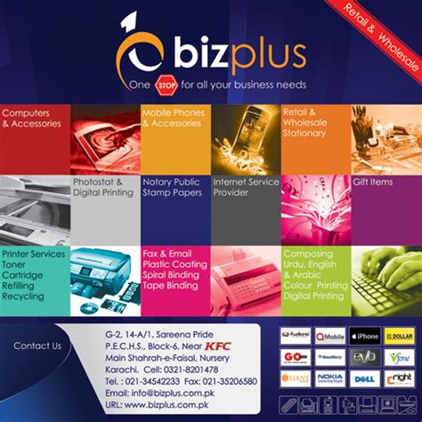 graphic flyer design software 25 high res creative flyer designs inspiration graphic