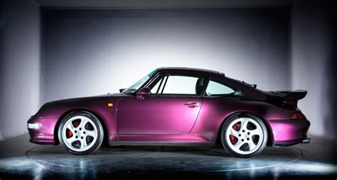purple porsche 911 turbo 301 moved permanently