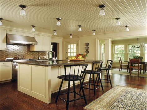 kitchen small kitchen ceiling lighting ideas1 small