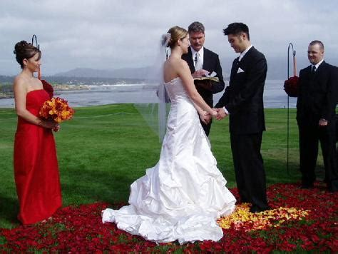 Of The Get Engaged by Uncategorized Page 11 Welcome To Official Sincopedia Inc