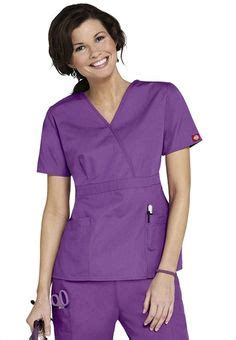 Assistant Uniforms by 1000 Images About Dental Assistant On Dental Assistant Dental And Dental Hygienist