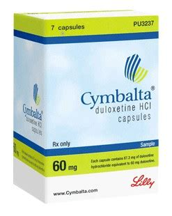 Detox From Cymbalta by Cymbalta And Lyrica In Battles News Network