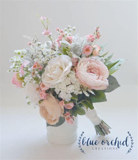 Bridal Bouquets Near Me by Best 25 Wedding Bouquets Ideas On