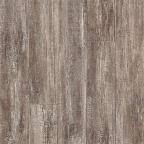 pergo outlast seabrook walnut  mm thick     wide     length laminate