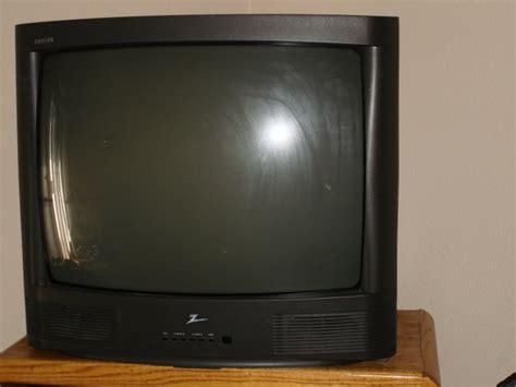 Zenith TV   Nex Tech Classifieds
