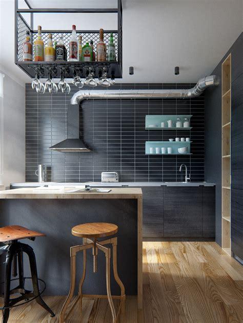 d casa immobiliare casabook immobiliare un perfetto appartamento per single
