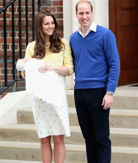 kate middleton pregnant breaking news will kates baby kate middleton pregnant latest news update when is prince