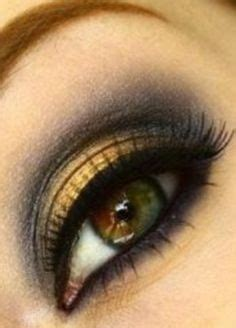 Eyeshadow Quiz top eye quizzes trivia questions answers proprofs