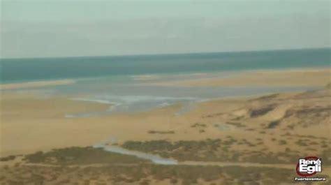 fuerteventura web live fuerteventura playa de sotavento surf weather