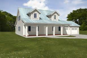 One Story Farmhouse Plans Farmhouse Style House Plan 3 Beds 3 5 Baths 2584 Sq Ft