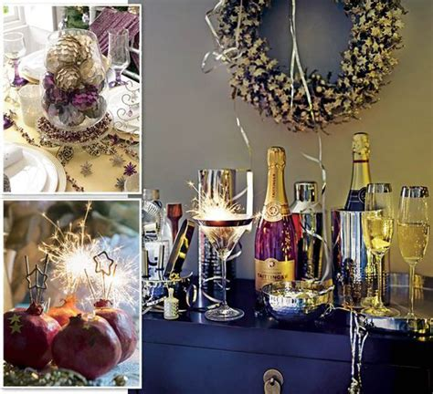 cheap new year decorations uk the best decoration ideas for new year s style