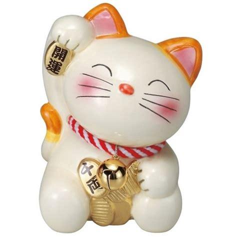 Celengan Manekineko 2 17 best images about maneki neko on ceramics glazed ceramic and cats