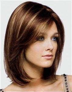 mid length hairstyles for the older person medium length hairstyles for women over 60 medium length