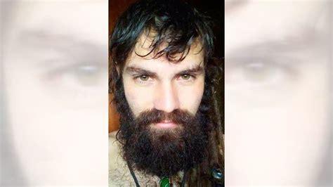 Imagenes Justicia Por Santiago Maldonado | central de trabajadores de la argentina aparici 243 n con
