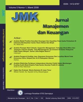 Br Manajemen Keuangan Daerah jurnal manajemen keuangan filetype pdf