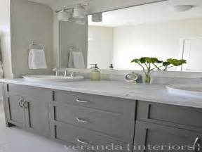 bathroom vanity gray gray bathroom vanity gray bathroom cabinets gray colored