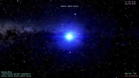 imagenes insolitas del espacio un viaje por el espacio hd youtube