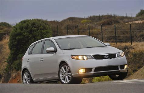 2012 kia models kia forte hatchback 2012 models auto database
