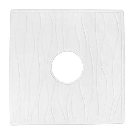 shower bath mat drain shower mat by vive square bath mats with drain