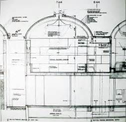 Kimbell Art Museum Floor Plan 1000 Images About History Of Architecture On Pinterest
