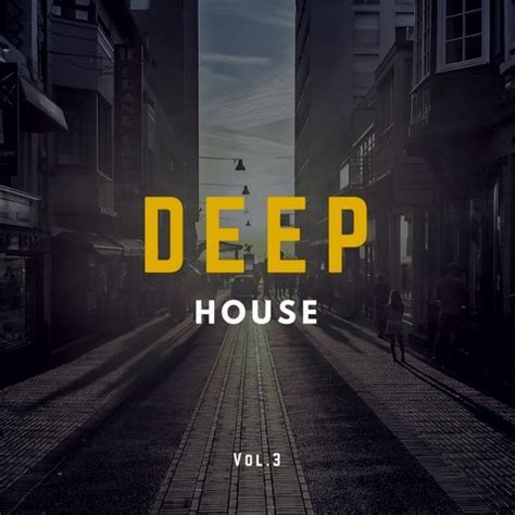 va house music va deep house music vol 3 sliver recordings 320kbpshouse net