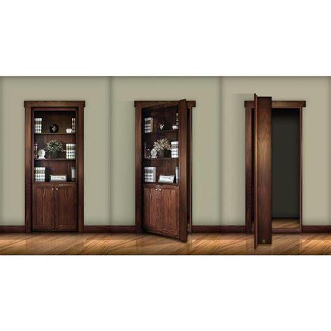 26 Interior Door Home Depot by 26 Prehung Interior Door Home Depot House Design Ideas