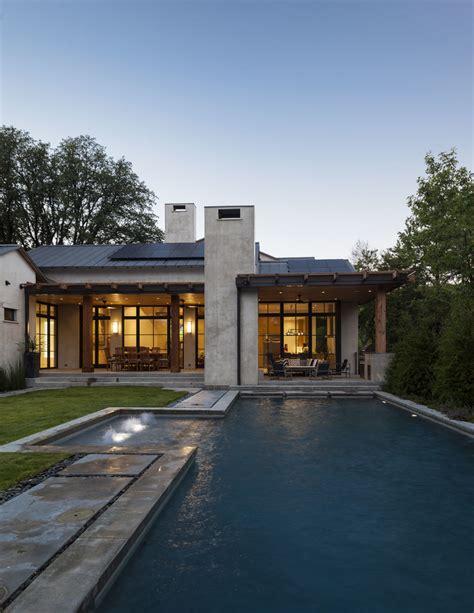dallas interior design firms shm architects interior design firm in dallas