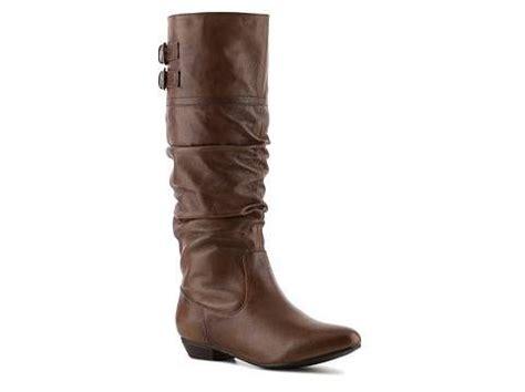 steve madden wide calf boots steve madden wide calf boots leather sandals