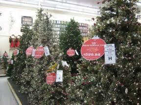 cheap filing cabinets hobby lobby christmas trees
