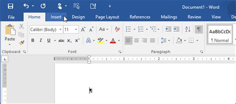 insert section symbol how to use the ink equation feature in office 2016 to