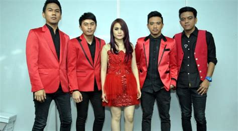 download mp3 geisha cinta itu kamu single geisa terbaru standarthardware