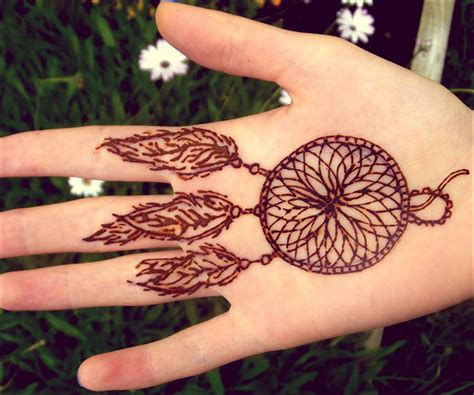 small mehndi tattoo designs small mehndi designs 15 designs small in size but big on