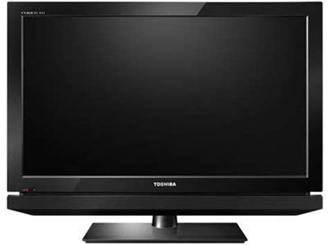 Tv Led Toshiba Bekas harga toshiba regza 24 in 24pb2e murah indonesia priceprice
