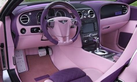 purple jeep interior purple interior pink car pink convertible pink jeep