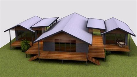 home design by yourself build a house kit 28 images modern self build house