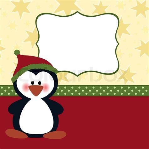 blank christmas flyer template new calendar template site