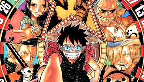 cgv anime resmi one piece gold tayang di indonesia
