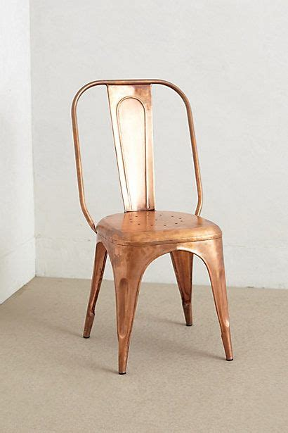 Anthropologie Dining Chairs Copper Http Rstyle Me N N6xzsn2bn Your Anthropologie Favorites Copper