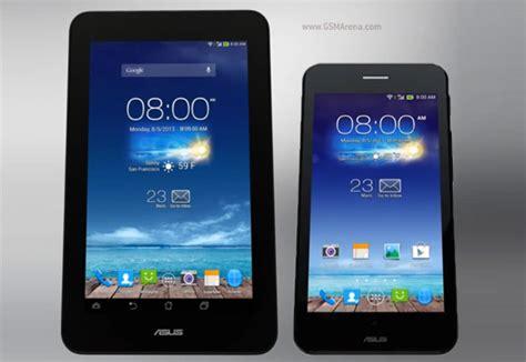 Tablet Asus Padfone Mini dual sim asus padfone mini goes official 7 quot tablet dock