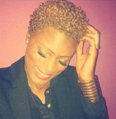 Blonde Twa | blonde twa hair pinterest