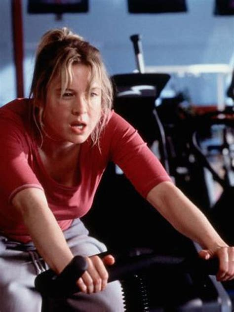 Bridget Joness Diary 2001 Review And Trailer by Bridget Jones S Diary 2001 Maguire Synopsis