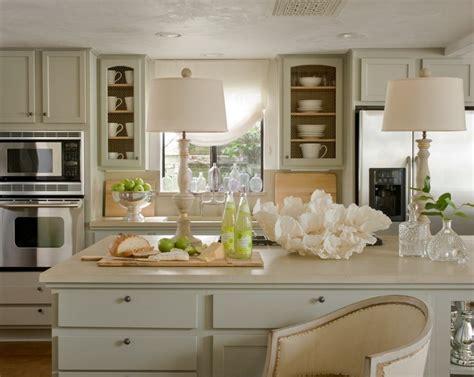 Cottage Kitchen Cabinets by Kitchen Cabinets Cottage Kitchen Giannetti Home