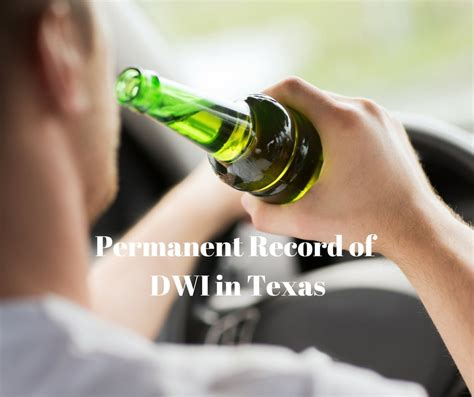 Dwi Records Can You Avoid A Permanent Record Of Dwi Attorneys Wharton El Co